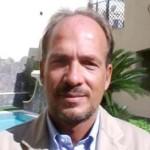 il presidente di Federalberghi , Christian Del Bono