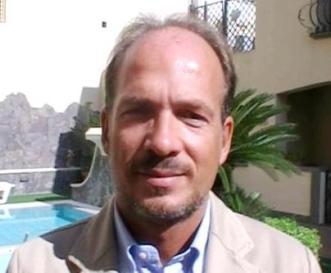 il presidente di Federalberghi Del Bono