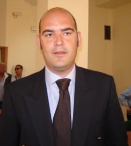 Fabrizio Famularo