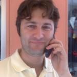 l'avv. Claudio Mandarano
