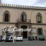 comune-lipari160