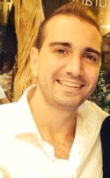 Davide Cotroneo