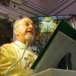Mons. Gaetano Sardella