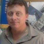 il dott. Nico Russo