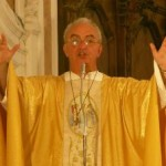 don Gaetano Sardella