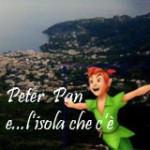 peter-pan160