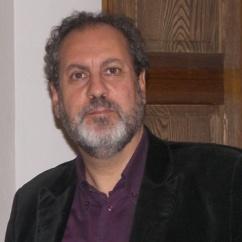 il dott. Pino La Greca