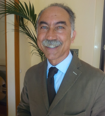 Adolfo Sabatini