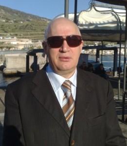 Saverio Merlino torna alla guida del PD di Lipari