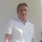 Sergio La Cava