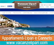 vacanze-banner2-180