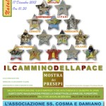 Natale 2013 Mostra