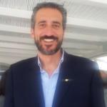 Marco Miuccio delegato Condotta Slow Food