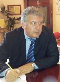 Alessandro Seminara , A.D. Siremar - CdI