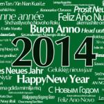 buon-anno-tutte-lingue-300x225