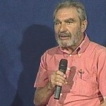 Michele Giacomantonio