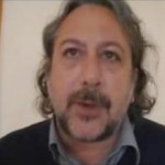 Pietro Lo Cascio ( La Sinistra eoliana)