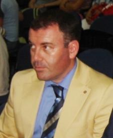 Massimo Lo Schiavo coordinatore Ancim Sicilia