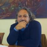 Pietro Lo Cascio consigliere comunale de la Sinistra