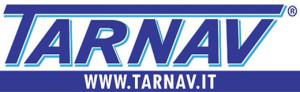 tarnav160