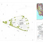 \Marineomarineo - archivio (d)Documenti_GARA LIPARI_08 aprilePROGETTO I LOTTO FUNZIONALEI LOTTO A ELABORATI COMUNII LOT