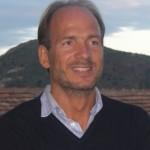 il presidente di Federalberghi Eolie, Christian Del Bono