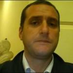 Il consigliere Giacomo Biviano