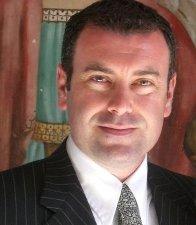 il coordinatore Ancim Sicilia Massimo Lo Schiavo