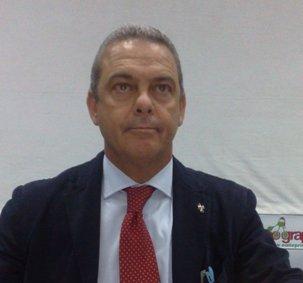 l'avv. Luigi Pelaggi