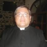 mons Giuseppe Mirabito