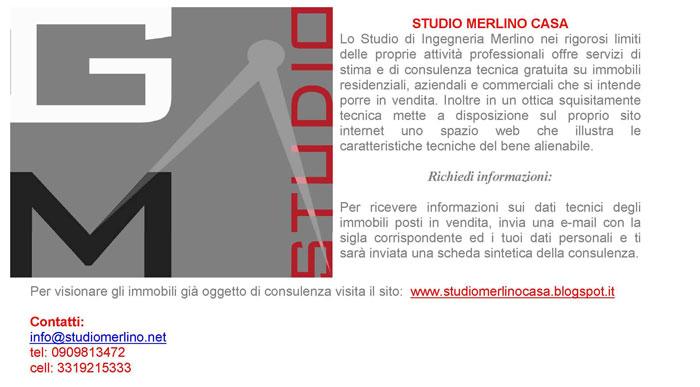 studio-merlino-casa-rid