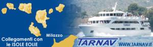 tarnav-bozza2
