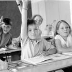bimbi-a-scuola