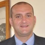 Giacomo Biviano