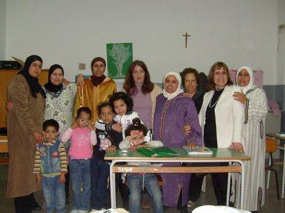 moschea-scuola-salina-640