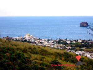 Il-paese-di-Stromboli