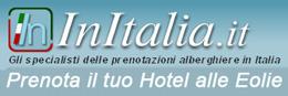 initalia-banner260