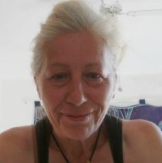 Nadia Triboldi