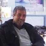 Gianfranco Guarino, ex vicesindaco ed esperto all'urbanistica