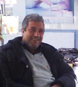 gianfranco guarino