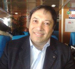 Maurizio Santisi