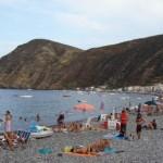 spiaggia canneto1