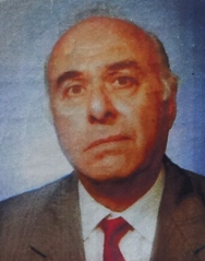 Il cav. Guglielmo Urso