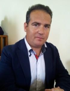 il consigliere Luciano Profilio