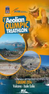 Aeolian-Triathlon-art