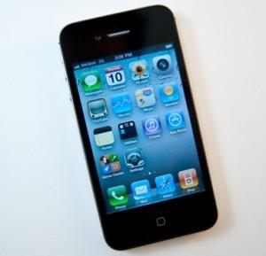 CDMAiPhone4-3593