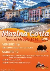 Marina-corta_Live_web