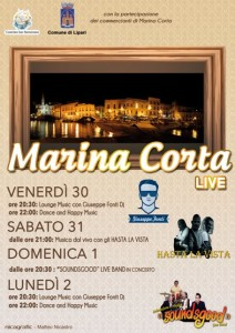 Marina-corta_Liveda31a2