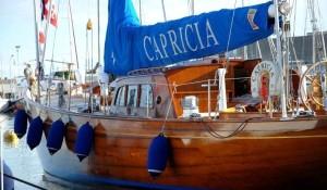 Nave-Capricia-600x350