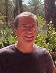 il prof. Aurelio Angelini